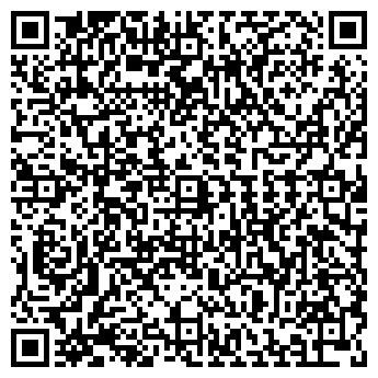 QR-код с контактной информацией организации СПД Козлов