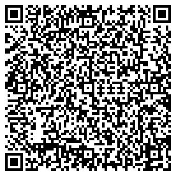 QR-код с контактной информацией организации Санти, ЧП