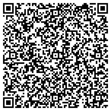 QR-код с контактной информацией организации Шкатулка - интернет магазин, СПД Рокос