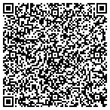 QR-код с контактной информацией организации МЧП Промтекс, ЧП