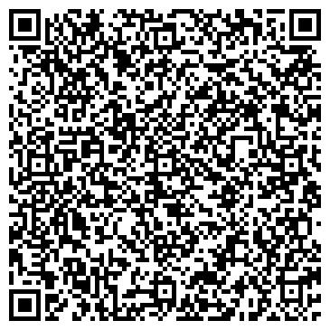 QR-код с контактной информацией организации Индустрия групп , ООО