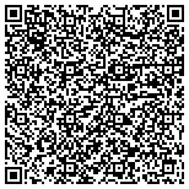 QR-код с контактной информацией организации МН-Текст, ООО Фирма