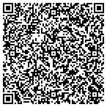 QR-код с контактной информацией организации Оганесян (Oganisian), ЧП