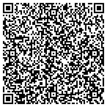 QR-код с контактной информацией организации Предприятие Fbe, ЧП (ФБЕ)