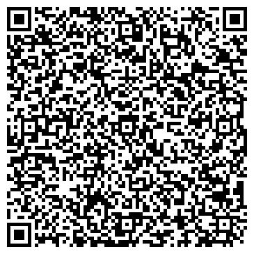QR-код с контактной информацией организации Твердохлеб В.Р., ЧП