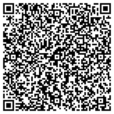 QR-код с контактной информацией организации Субъект предпринимательской деятельности Tabtex