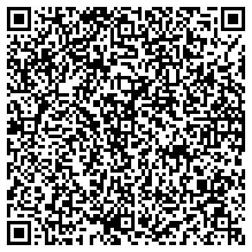 QR-код с контактной информацией организации Общество с ограниченной ответственностью ООО «Альтернатива-Нова»