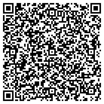 QR-код с контактной информацией организации Частное предприятие «ТКАНИ ОКСАМИТ»