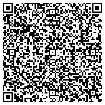 QR-код с контактной информацией организации SweetDreams, ООО