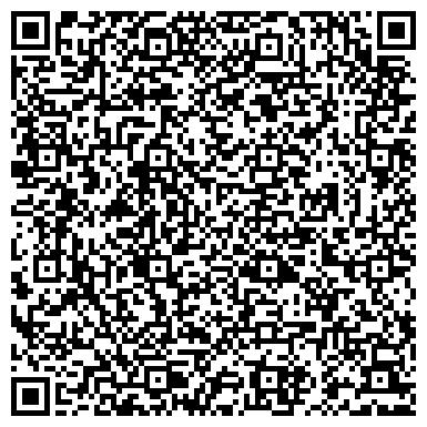 QR-код с контактной информацией организации Укртекстилькомплект , ЧП
