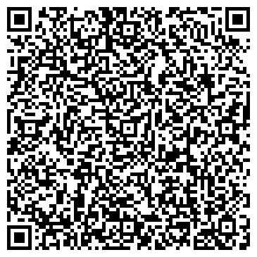 QR-код с контактной информацией организации Wotex