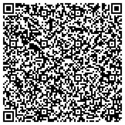 """QR-код с контактной информацией организации Интернет-магазин """"Glamurna.com"""""""