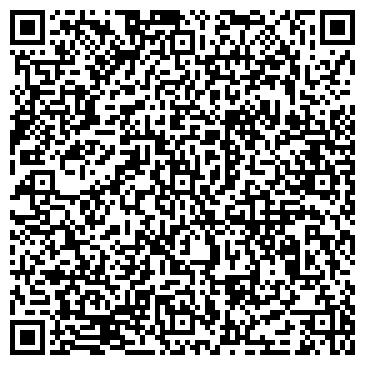QR-код с контактной информацией организации Everest (Эверест), TOO