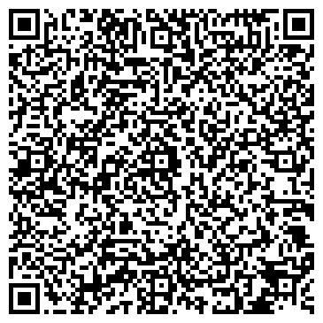 """QR-код с контактной информацией организации Частное предприятие Интернет-магазин """"Олимп"""""""