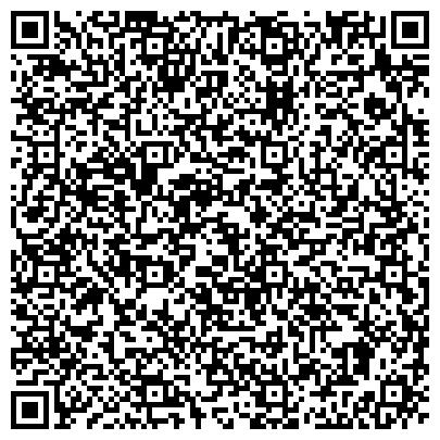 """QR-код с контактной информацией организации Коллективное предприятие Интернет магазин """"Текстиль и трикотаж оптом"""""""