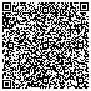 QR-код с контактной информацией организации Субъект предпринимательской деятельности ФЛП Ливенцова И. В.