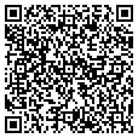 QR-код с контактной информацией организации ЗАО САНОФАРМ