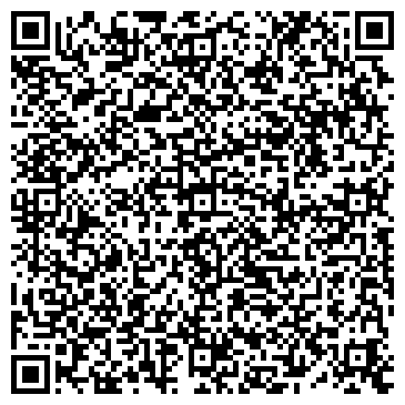 """QR-код с контактной информацией организации ООО """"Житомир-Пак"""""""
