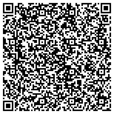 """QR-код с контактной информацией организации Интернет- магазин """"Radchenko"""""""