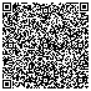 """QR-код с контактной информацией организации Интернет магазин """"Barbie"""""""
