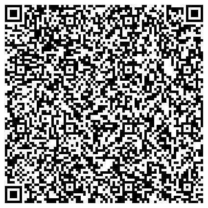 QR-код с контактной информацией организации Другая Подушки для беременных, кормления малышей, а также просто для сна и отдыха Smile