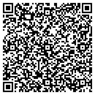 QR-код с контактной информацией организации LIGKO