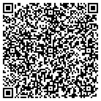 QR-код с контактной информацией организации ЧП Макеева Ольга