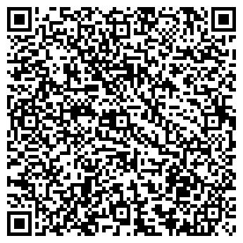 QR-код с контактной информацией организации BURSERYDS BRUK AB
