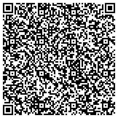 QR-код с контактной информацией организации Частное предприятие ОПТОВЫЙ Интернет магазин «Рус&Ко»