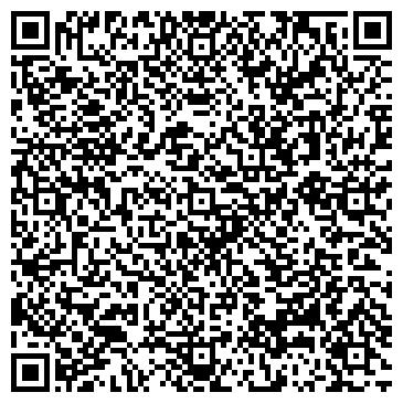 QR-код с контактной информацией организации Общество с ограниченной ответственностью ООО «Харьковпромпостач»