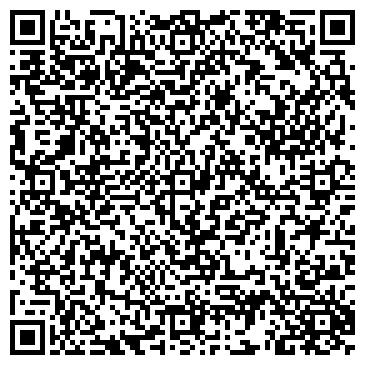 QR-код с контактной информацией организации Детская одежда и костюмы