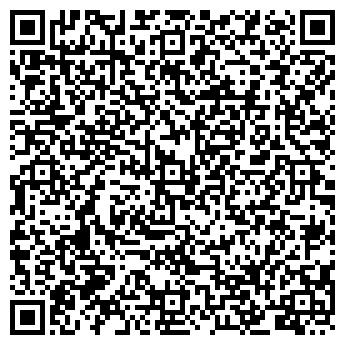 QR-код с контактной информацией организации Общество с ограниченной ответственностью ООО «ПРОМ ИНДУСТРИЯ»