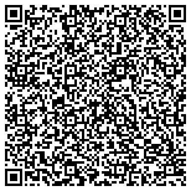 QR-код с контактной информацией организации Товариство з обмеженою відповідальністю ТОВ «Тексома»