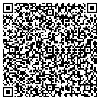 QR-код с контактной информацией организации Частное предприятие SRS Company