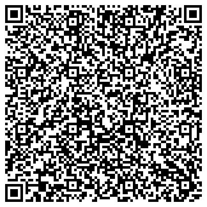 QR-код с контактной информацией организации ЕUROSTYLE - секонд хенд оптом и камуфляжная одежда оптом, Частное предприятие