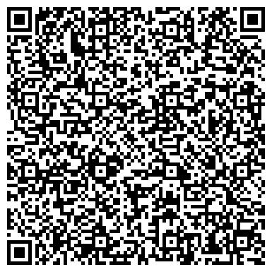 QR-код с контактной информацией организации F-TRADE, ЧП Фурнитура мебельная