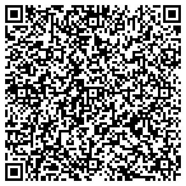 QR-код с контактной информацией организации СПД Шемчук А. А.
