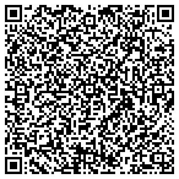 QR-код с контактной информацией организации Частное предприятие Секонд - хенд оптом в Николаеве.