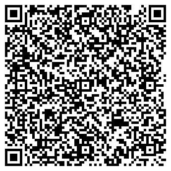 """QR-код с контактной информацией организации ЧП""""ТД Монтек"""""""