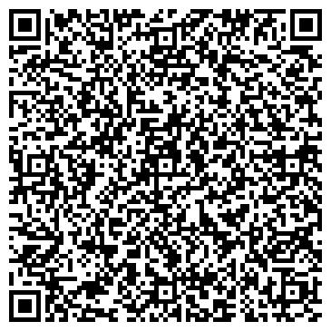 QR-код с контактной информацией организации Интернет-магазин РВЛ Компани