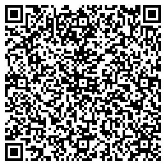 QR-код с контактной информацией организации Частное предприятие Евро-Опт