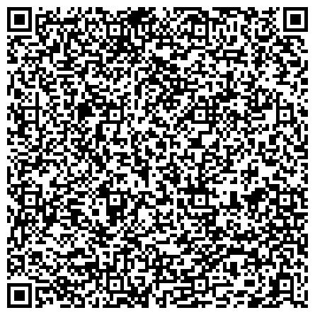 """QR-код с контактной информацией организации Частное предприятие Простыни, Пледы, носки, нижнее белье,полотенца, майки, шорты, халаты, колготки, подушки, """"L&S comp."""""""