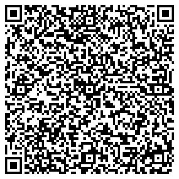 """QR-код с контактной информацией организации Частное предприятие МЧП """"Промтекс"""""""
