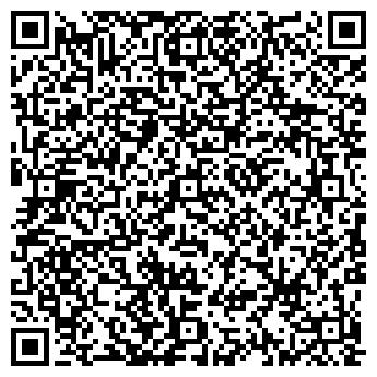 QR-код с контактной информацией организации Частное предприятие Artmaister