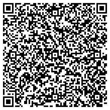 """QR-код с контактной информацией организации ООО """"Торговый Дом""""БКП"""""""