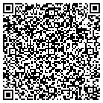 QR-код с контактной информацией организации ЧП Оптимал