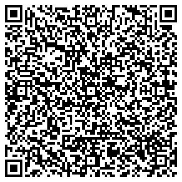 QR-код с контактной информацией организации ЖЕЛЕЗНОДОРОЖНЫЙ ВОКЗАЛ Г.СОЧИ