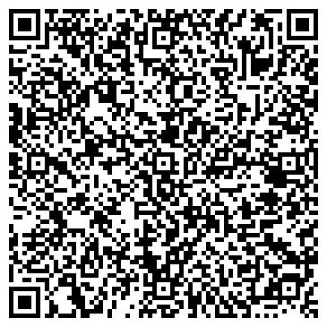 """QR-код с контактной информацией организации Интернет-магазин """"Малышня"""""""