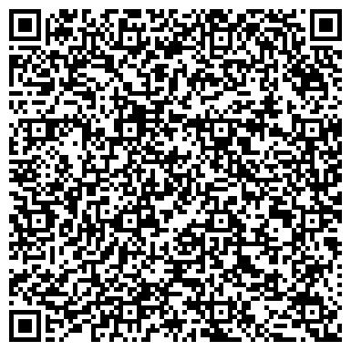 """QR-код с контактной информацией организации Интернет-Магазин мебельных тканей """"Мебтекс"""""""