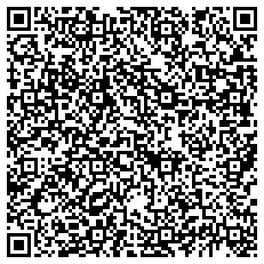 QR-код с контактной информацией организации Частное предприятие Скриня ГОСПОДИНІ